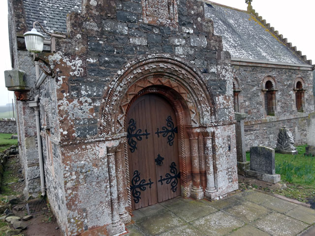 wedding alter flower arrangements